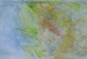 Maureen's sketch